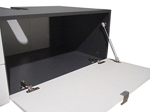 badserie beach m bel24. Black Bedroom Furniture Sets. Home Design Ideas