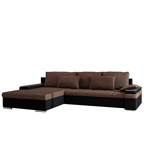 Couch L Form Couch L Form Mit Schlaffunktion Sessel Und In Andernach Sofa Couch L Form