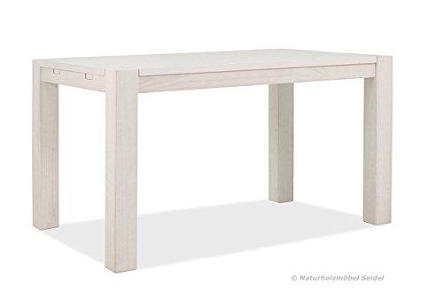 esstisch used look m bel design idee f r sie. Black Bedroom Furniture Sets. Home Design Ideas