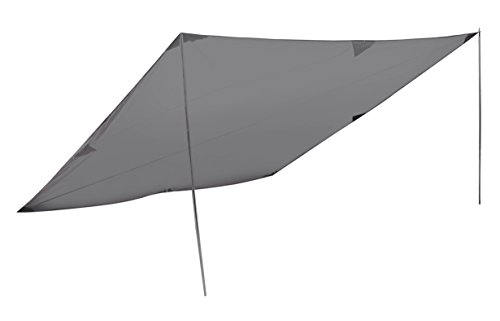 High Peak Sonnensegel Tarp 1,10031