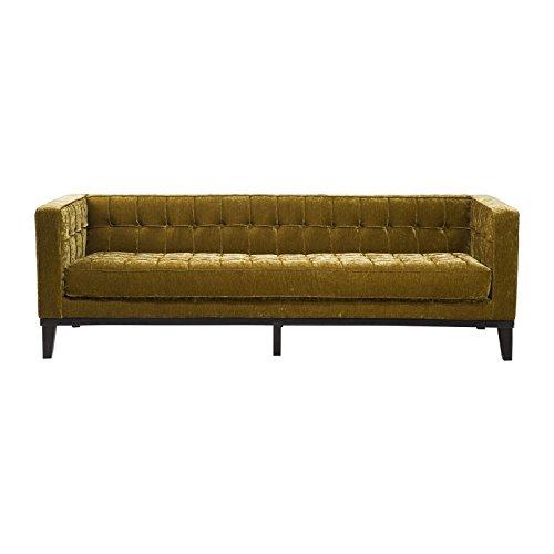 kare 76671 sofa mirage 3 sitzer m bel24. Black Bedroom Furniture Sets. Home Design Ideas