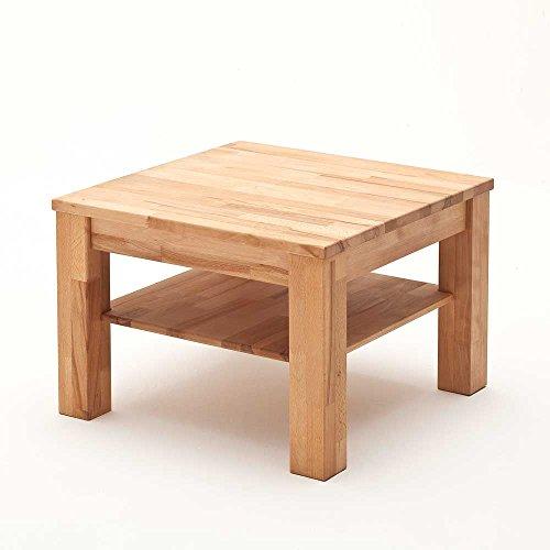 massivholz couchtisch aus kernbuche ge lt und gewachst. Black Bedroom Furniture Sets. Home Design Ideas