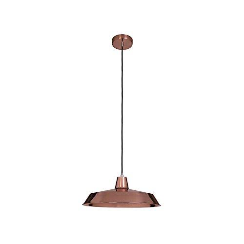 messing hngelampe design von karwei moderne deckenleuchte. Black Bedroom Furniture Sets. Home Design Ideas
