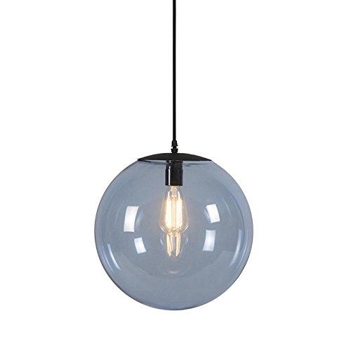 Lampe Für Duschkabine : qazqa modern pendelleuchte pendellampe h ngelampe ~ Sanjose-hotels-ca.com Haus und Dekorationen