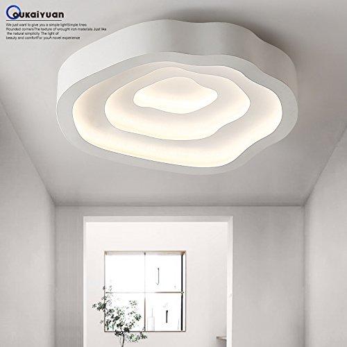 quietness loft nordic deckenleuchte designer kreative persnlichkeit lampen fr kinder. Black Bedroom Furniture Sets. Home Design Ideas