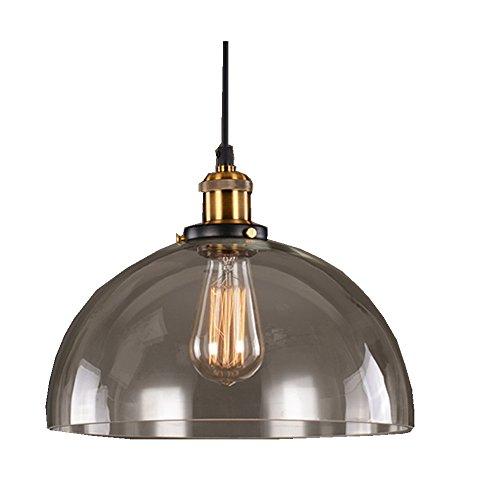 retro klassische kronleuchter pendelleuchten h ngende lampen deckenbeleuchtung h ngeleuchte e27. Black Bedroom Furniture Sets. Home Design Ideas