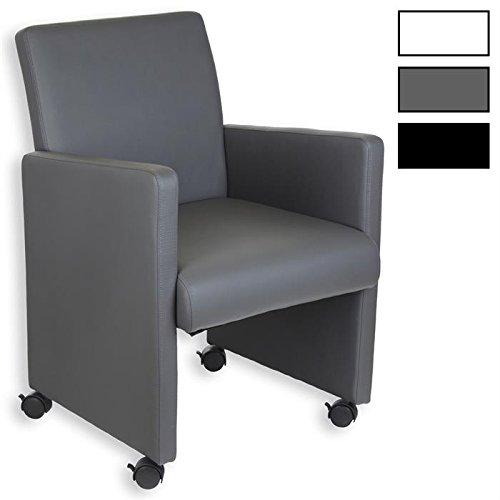 sessel hocker relaxsessel polstersessel antonia auf. Black Bedroom Furniture Sets. Home Design Ideas