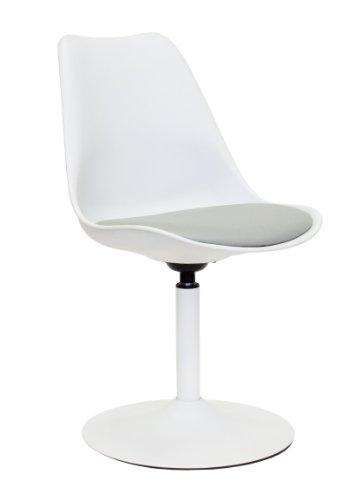 tenzo 3303 412 tequila designer esszimmerstuhl viva. Black Bedroom Furniture Sets. Home Design Ideas
