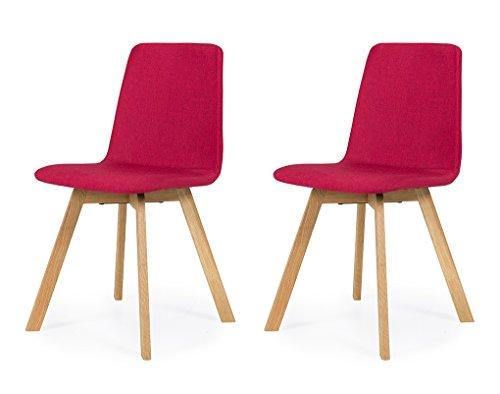 tenzo 3375 228 tequila 2er set designer st hle macy. Black Bedroom Furniture Sets. Home Design Ideas