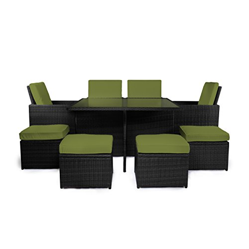 vanage gartengarniturgartenmbel chill lounge set sydney 0 m bel24. Black Bedroom Furniture Sets. Home Design Ideas