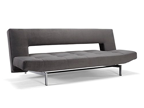 wing sofa schlafsofa innovation m bel24. Black Bedroom Furniture Sets. Home Design Ideas