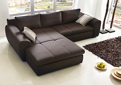 wohnlandschaft ecksofa sofa sofaecke polsterecke eckcouch couchgarnitur polstergarnitur. Black Bedroom Furniture Sets. Home Design Ideas