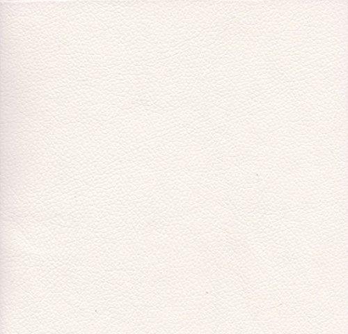 SAM® Design Boxspringbett Almeria Grenada weiß mit 7-Zonen H2 Taschenfederkern-Matratze, Chrom-Füßen und LED-Beleuchtung 180 x 200 cm 5