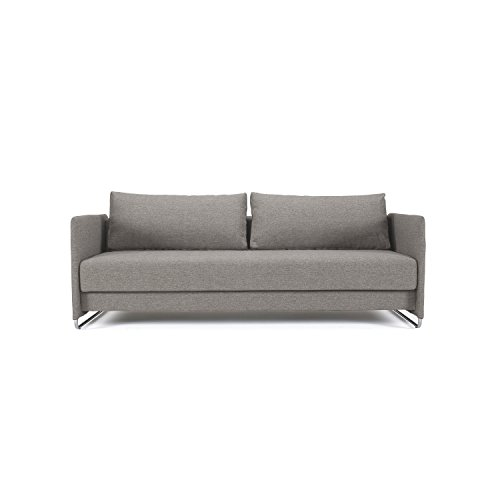 Innovation-Schlafsofa-UPEND-Funktionssofa-grau-0