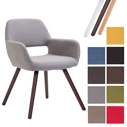 st hle st hle g nstig online bestellen m bel24. Black Bedroom Furniture Sets. Home Design Ideas