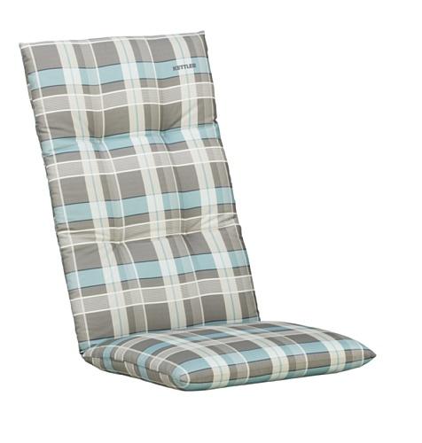 Kettler Sesselauflage, 120x48 cm
