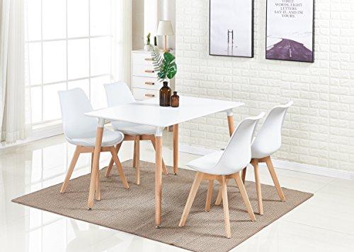 st hle seite 2 m bel24. Black Bedroom Furniture Sets. Home Design Ideas